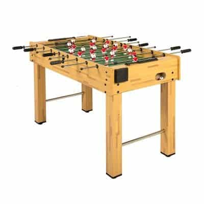 Best Choice Products 48 Inches Foosball Table