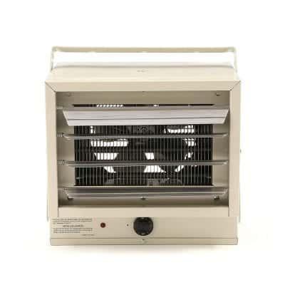 Fahrenheat 1874-5000W 208/240V Ceiling Mounting Heater