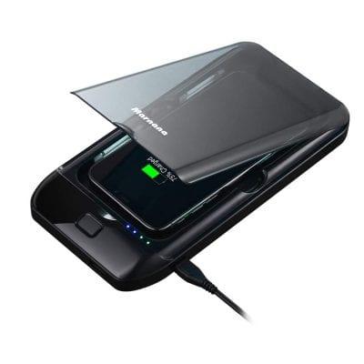 Marnana UV Phone Sanitizer