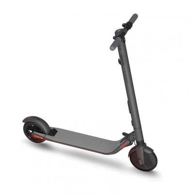 Segway Ninebot Electric Kick Foldable Scooter