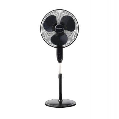 Honeywell Double 16 Inches Pedestal Fan