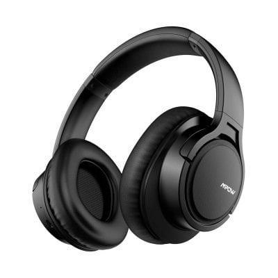 Mpow Bluetooth headphone