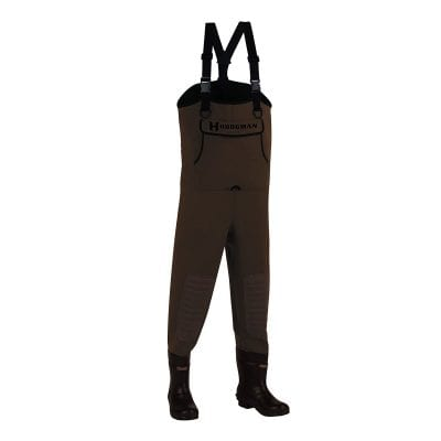 Hodgman Caster Chest Waders