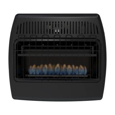 Dyna-Glo GBF30DTDG-2 Vent Free Garage Heater