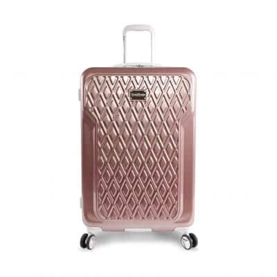 BEBE Women's Luggage
