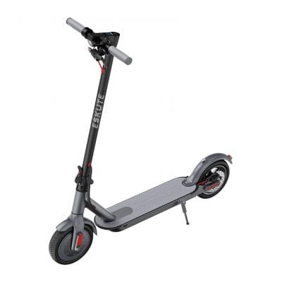 ESKUTE 7.5Ah 270Wh 350W Folding Electric Scooter