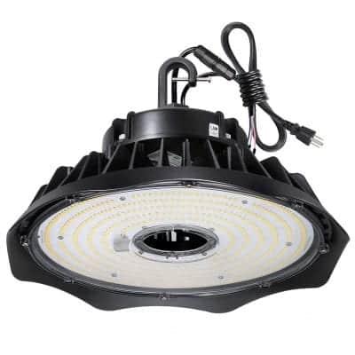 Hykolity LED garage lights