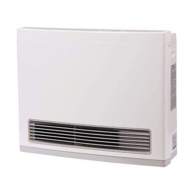 Rinnai FC824 Vent-Free Space Heater