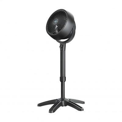Vornado Medium Pedestal Air Circulator Fan