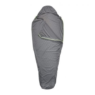 Therm-a-Rest Travel Sleeping Liner