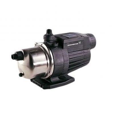 Grundfos MQ3-35 Pressure Booster Pump