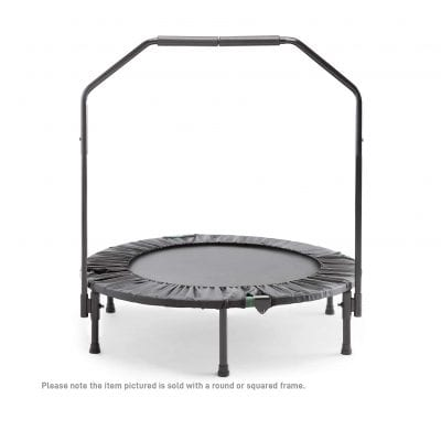 Marcy Trampoline Cardio Trainer Exercise Trampoline