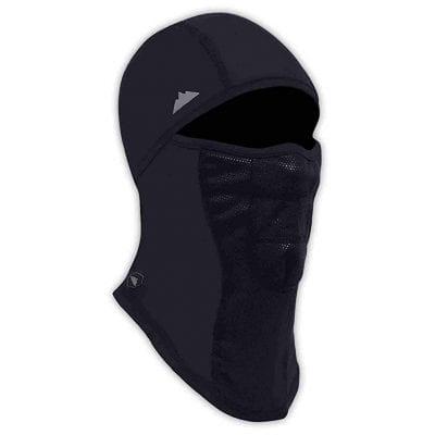 Tough Headwear motorcycle mask