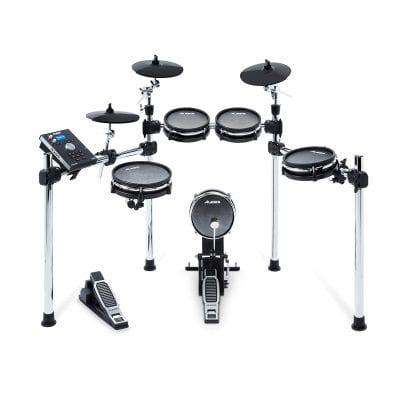 Alesis Command Mesh Kit Electronic Drum Kit