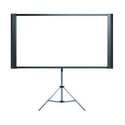 Epson Duet 80-Inch Projection Screen