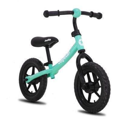 JOYSTAR 12 inches Kids Bike with EVA Polymer Tire