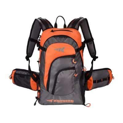 Kast king Fishing Tackle Backpack