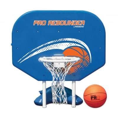 Pool Master 72783 Pro Rebounder