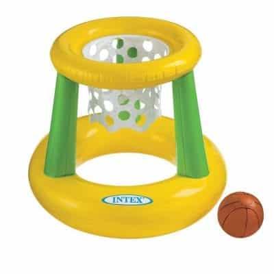 Intex-Floating Hoops