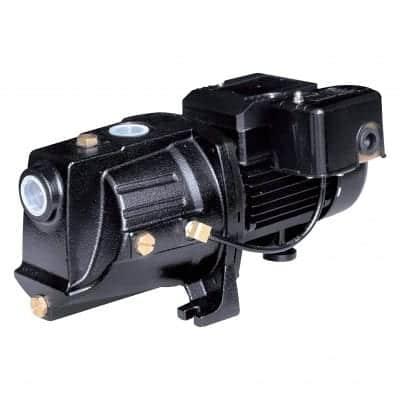 Acquaer SJC075 Well Jet Pump