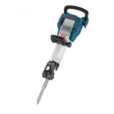 Bosch 35 LBS Jack Hammer Kit