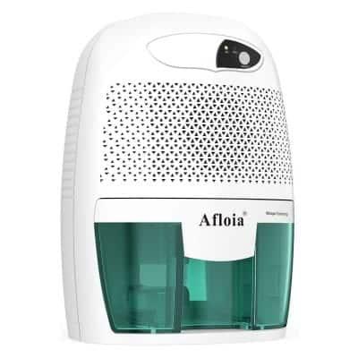 Afloia Portable Dehumidifier