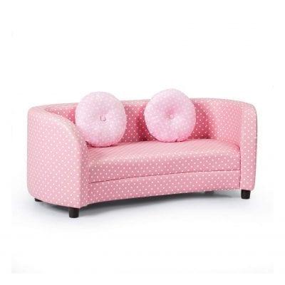 Costzon Kids Sofa Chair