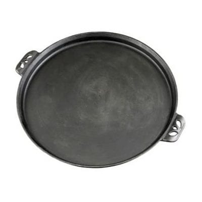 Camp Chef Pizza Pan