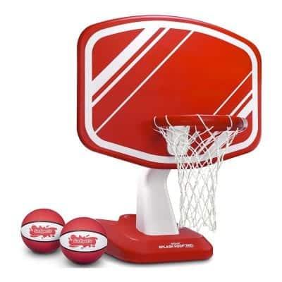 Go sports Splash Hoop PRO
