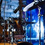Drum Microphone Kits