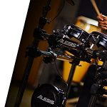 Electric Drums Kits