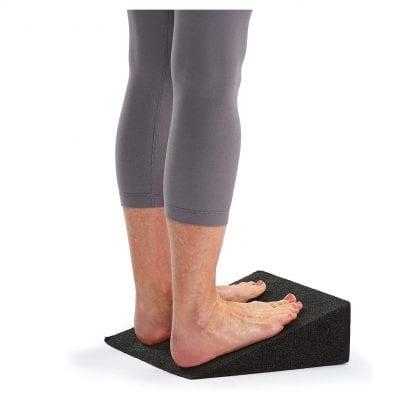 OPTP Slant (Pair) - Foam Incline Slant Boards