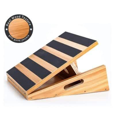 StrongTek Professional Slant Board
