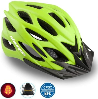 Shinmax Specialized Bicycle Cycling Helmet