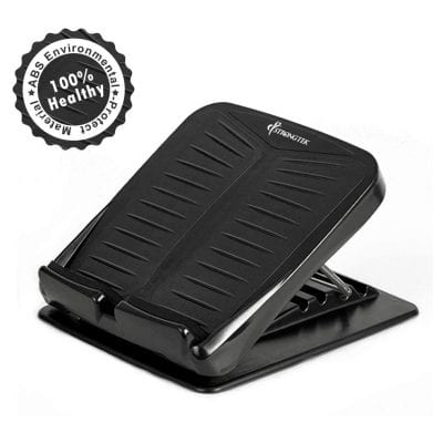 StrongTek Portable Slant Board