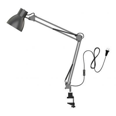 ToJane Swing Arm Desk Lamp