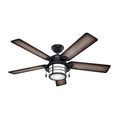 """Hunter Fan Company 54"""" Ceiling Fan"""