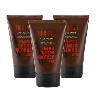Thrive Natural Care for Oily Skin