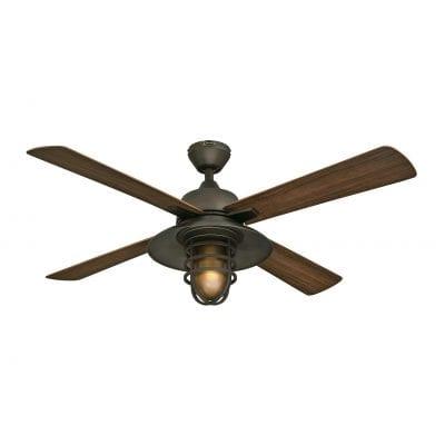 Westinghouse Lighting Indoor/Outdoor Ceiling Fan