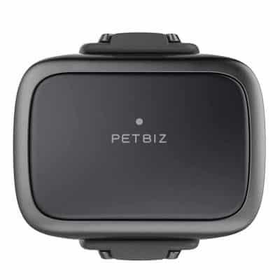 PETBIZ GPS Pet Tracker