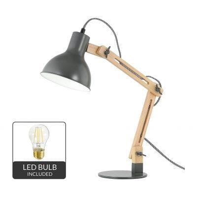Light society Table Lamp