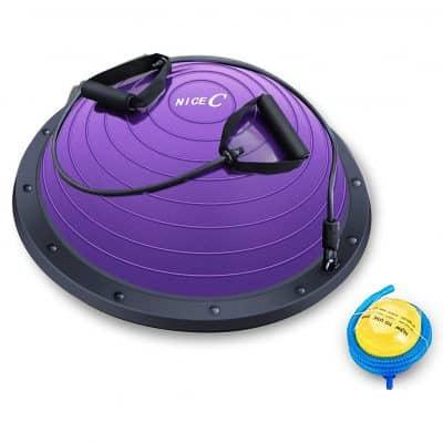 Nice C Balance Ball Balance Trainer