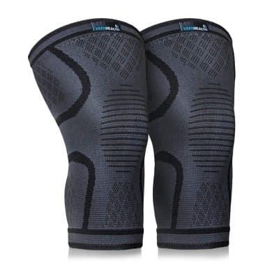 Keenhealth Compression Knee Brace