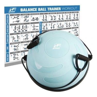 RitFit Balance Ball Trainer