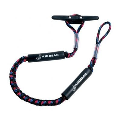 AIRHEAD 4-AHDL Bungee Dock line