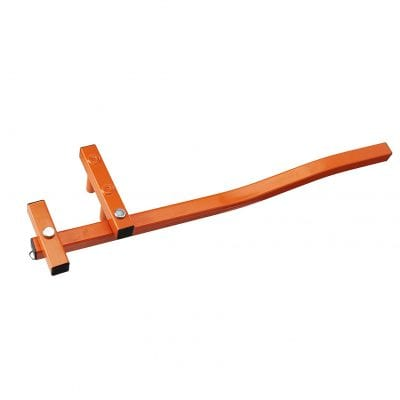 BoWRENCH Cepco Decking Tool