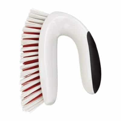 OXO Good Grips Scrub Brush