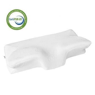 MARNUR Contour Cervical Pillow