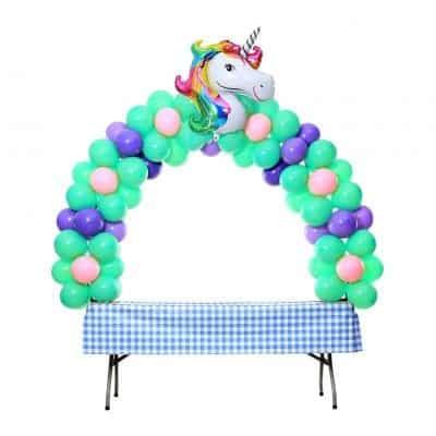 Party Zealot Balloon Arch Kit