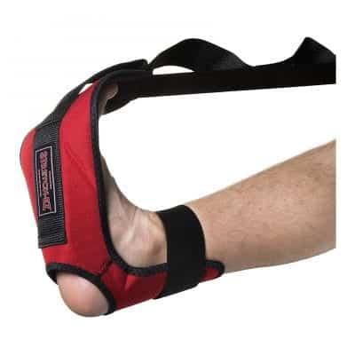 OPTP Stretch-EZ-Leg Stretcher